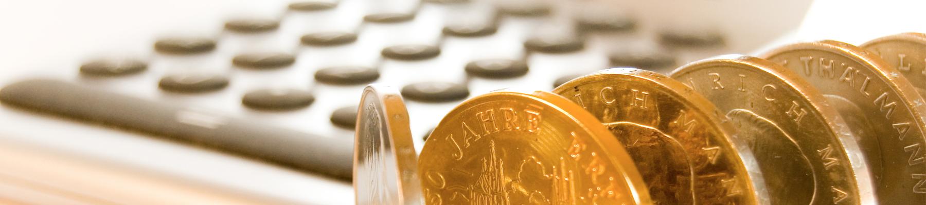 Compro Oro Per Contanti