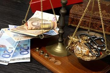 costo-compro-oro-roma