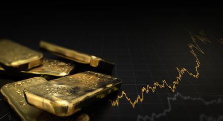 Costo Compro oro Roma