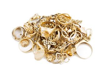 Compro Oro Tuscolana Roma