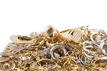 Compro Oro Antico Tuscolana